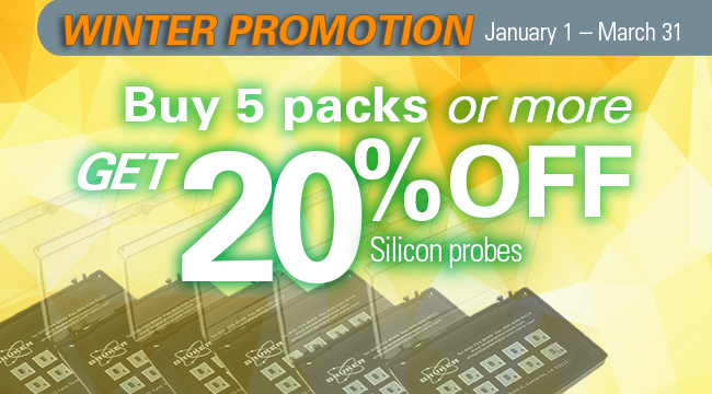 /t-winter-promotion.aspx