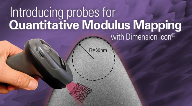 http://www.brukerafmprobes.com/t-probes-for-quantitative-modulus-mapping-with-dimension-icon.aspx