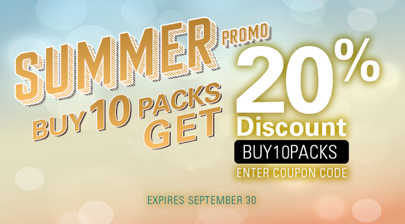 /t-summer_promo_discount.aspx