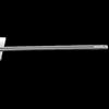 VITA-DM-NANOTA-200