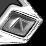 SMIM-300